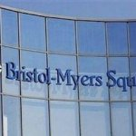Bristol-Myers Squibb and Celgene Enter Clinical Collaboration Agreement to Evaluate Immunotherapy and Chemotherapy Combination Regimen