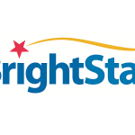 BrightStar Care Continues Nationwide Expansion with Franchise Owner's Acquisition of Harmony Home Care