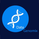 Data Genomix Acquired by Hickok Incorporated