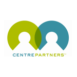 Centre Partners Acquires Majority Stake in One World Fitness