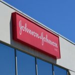 J&J device revenue slumps amid big bet on digital surgery