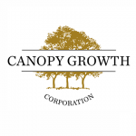 Canopy Growth Expands European Footprint, Acquires Spanish Licensed Cannabis Producer Cafina