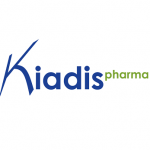 Stem cell transplant firms Kiadis and CytoSen join forces