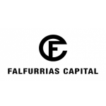 Falfurrias Capital Partners-Backed ETech Adds Superior Controls Inc.