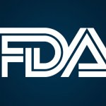 FDA chief calls for release of all data tracking problems with medical devices