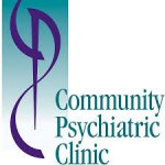 Community Psychiatric Clinic and Sound Combine Organizations