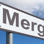Hospital merger and acquisition volume in the first quarter was the lowest in nearly a decade