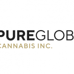 Pure Global to Acquire The Great Canadian Hemp Company for Premium CBD-based Health, Beauty, Wellness and Pet Products