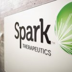 Roche extends deadline for Spark Therapeutics shareholders in $4.8B deal