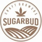 SugarBud Announces Closing of the Disposition of its Oil and Gas Assets and Becomes a Pure-Play Canadian Cannabis Company