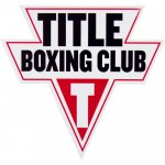 TITLE Boxing Club Sells Out Manhattan with Franchise Agreement; Looks to Expand Throughout East Coast