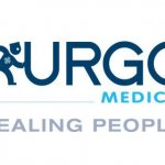 URGO Medical Strengthens Its Position in North America by Acquiring Realm Therapeutics' Assets