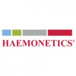 Haemonetics To Transfer Union, South Carolina, Manufacturing Facility To CSL Plasma Inc.