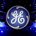 GE asset sale to Danaher at risk amid weak life sciences market, analyst says
