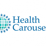 Health Carousel Announces Acquisition Of Lucidity