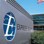 Express Scripts plans formulary for apps, medical devices