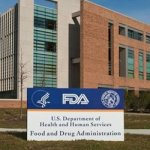 FDA Publishes List of Priority Patient Preference Areas for Medical Devices