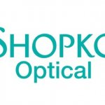 Monarch Alternative Capital Completes Acquisition Of Shopko Optical