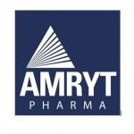 Amryt Pharma : to expand rare disease portfolio with $311m Aegerion merger