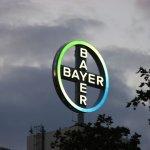 Bayer's older meds deliver a surprisingly good show