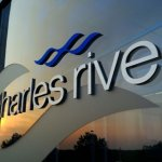 Charles River Laboratories completes the acquisition of Citoxlab