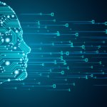 Industry Voices—How AI technology can improve patient care outcomes