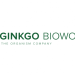 Ginkgo Bioworks Acquires Warp Drive Bio's Genome Mining Platform for Discovery and Development of Novel Classes of Antibiotics