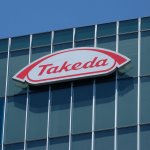 Takeda Simplifies Portfolio and Accelerates Deleveraging Through Two Divestitures