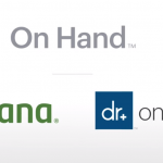 Humana and Doctor on Demand Launch Virtual Primary Care Plan to Bring More Services with Lower Costs to Patients, Insurers, and Employers