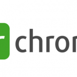 DrChrono's New 'Chart by Voice' EHR Feature Offers Hands-Free Charting