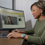 Telepsychiatry Improves Access to Mental Healthcare in Rural Areas, Study Finds