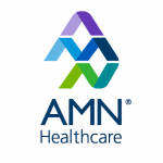 AMN Healthcare to Acquire Advanced Medical