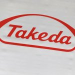 Takeda expects binding offers for Latin American business by end of May