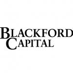 Blackford Capital Exits Custom Profile