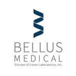 Bellus Medical, the Aesthetics Division of Crown Laboratories, Announces Acquisition of Healeon Medical's HD PRP System for Aesthetic Marketplace