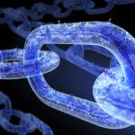 Pfizer, Others Join MediLedger Healthcare Blockchain Working Group