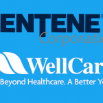 Centene and WellCare Announce Filing of Definitive Proxy Statement and Special Meeting Date