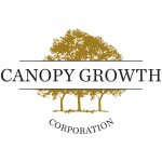Canopy Growth and Acreage Holdings Announce Filing of Management Information Circulars Related to Canopy's Plan to Acquire Acreage