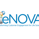 PHOENIX GROUP and TELESTO DIGITAL MERGE to Create eNOVA