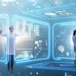 Artificial Intelligence Boosts Healthcare Advancements