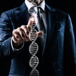 Genomic Data Carve A New Path For Consumers, Clinical Trials