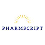 PharmScript Expands into Tennessee with Acquisition of Rx Med