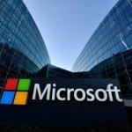 Microsoft announces 7 new AI for Accessibility grant recipients