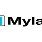 Mylan Stock Jumps On Rumored Bid After Lackluster First Quarter