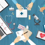 How Physicians Can Help Guide Patients Through Clinical Trials