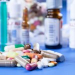 India's Pharma & Healthcare Market to 2023 – Generic Drugs Account for Around 75% of the Indian Pharmaceutical Market by Volume – ResearchAndMarkets.com
