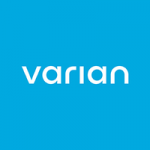 Varian Announces Definitive Agreement to Acquire Cancer Treatment Services International