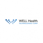 WELL Health Announces Agreement to Acquire EMR service provider OSCARprn