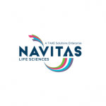 Navitas Life Sciences buys up KAI Research, adding to later-stage trial offerings
