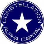 Constellation Alpha Capital Corp. to Merge with DermTech, Inc., a leading innovator of genomics for dermatology and non-invasive skin cancer diagnosis